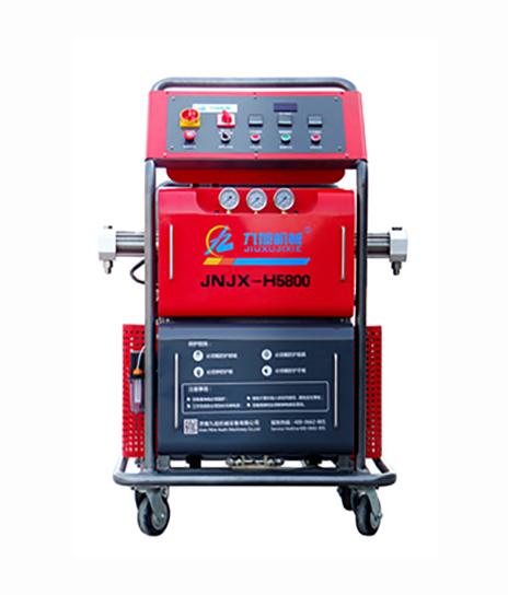 JNJX-H5800型xiao衪u垭錺en涂机