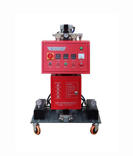 JNJX-III(E)型juan酯设备