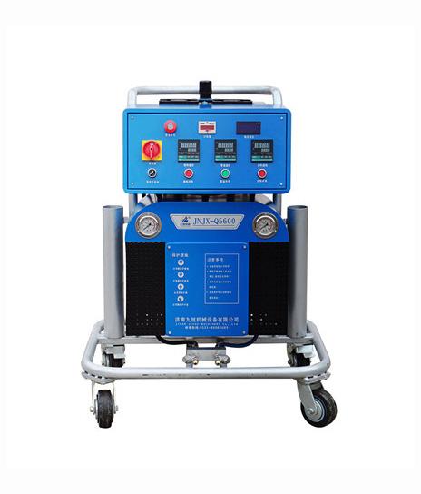 Q5600系列聚脲机械